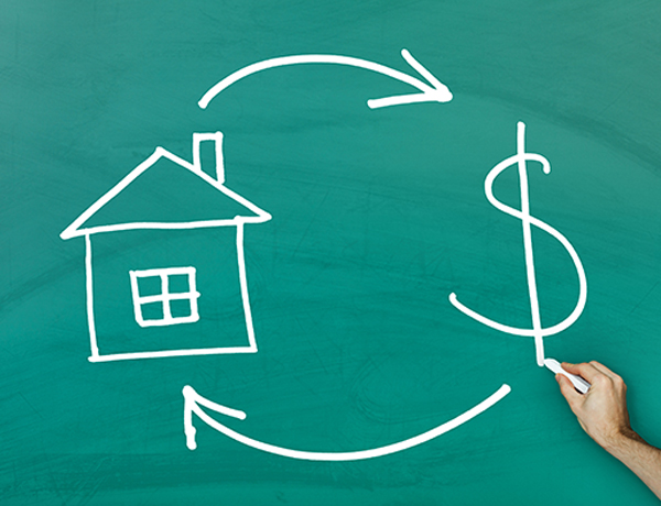 The Differences Between a Real Estate Auction and Traditional Brokerage Sale